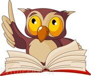 bigstock_Wise_owl_reading_book_8317949