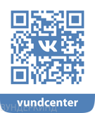 vundcenter